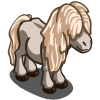 Yakut Pony-icon