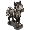 Andalusian Foal-icon