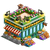 Boulangerie-icon