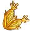 Super Maize-icon