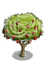 Apple Tree4-icon.png
