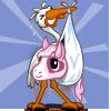 Adopt Valentine Mini Foal-icon.png