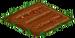 Appleberry 00