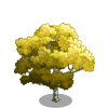 Rock Elm Tree-icon