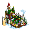 Sweet Shop4-icon