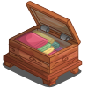Cedar Chest-icon