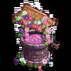 Enchanted Well-icon