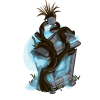 Tomb Stage 2-icon