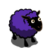 Regalia Ewe-icon