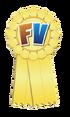 Yellow Ribbon-icon