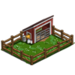 Cow Pasture3-icon