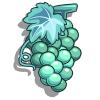 Frozen Grapes-icon