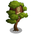 Art Deco Radio Tree-icon.png