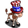 American Calf-icon.png