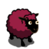 Gertrude the Ewe-icon