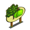 Lime Tree Mastery Sign-icon