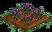 Saffron 66