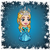 Once Upon a Winter Chapter 6 Quest-icon