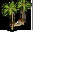 Island Event