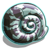 Zebra Jasper Shell-icon
