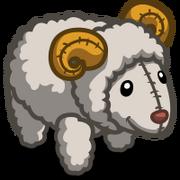 Sinclair Sheep-icon