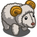 Sinclair Sheep-icon