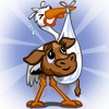 Adopt Dexter Calf-icon.png
