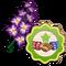 Gladypaddies-icon
