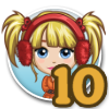 Gift Wrapping Quest 10-icon