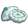 Salty Squash-icon