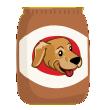 Puppy Kibble-icon