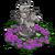 Garden Statue-icon