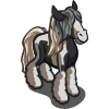 Gypsy Foal-icon
