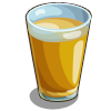 Island Ginger Beer-icon