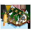 Sweet Shop3-icon