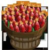 Aztec Corn Bushel-icon