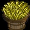 Australian Wheat Bushel-icon