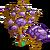 Alexandrite Tree-icon
