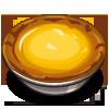 Egg Tart-icon