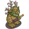 Large Troll Stage 1-icon