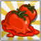 Tossin' Tomatoes-icon