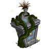 Tomb-icon