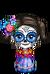 Carnival De Los Muertos Chapter 5 Quest-icon