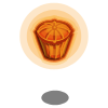 Floating Lantern-icon