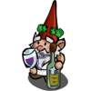 Bacchus Gnome-icon.png