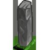 Stone Piece IV-icon