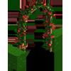 English Rose Arch-icon