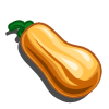 Squash-icon.png