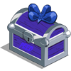 4Mystery Chest-icon