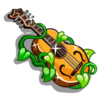 Country Guitars-icon
